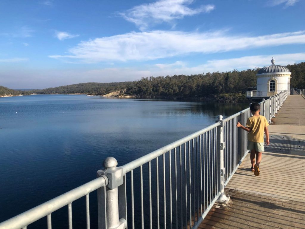 free things to do in Perth with kids