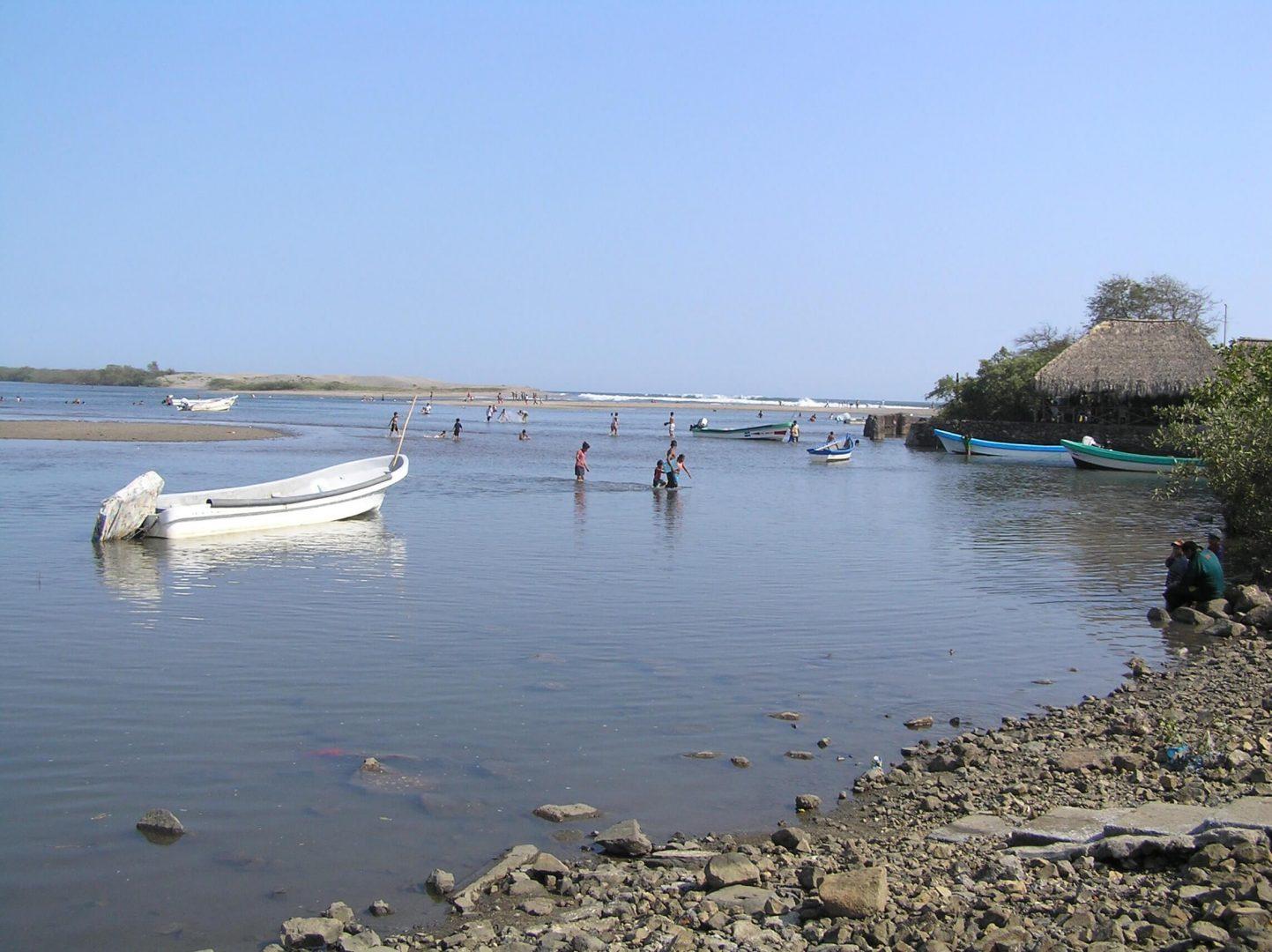 best nicaragua beaches