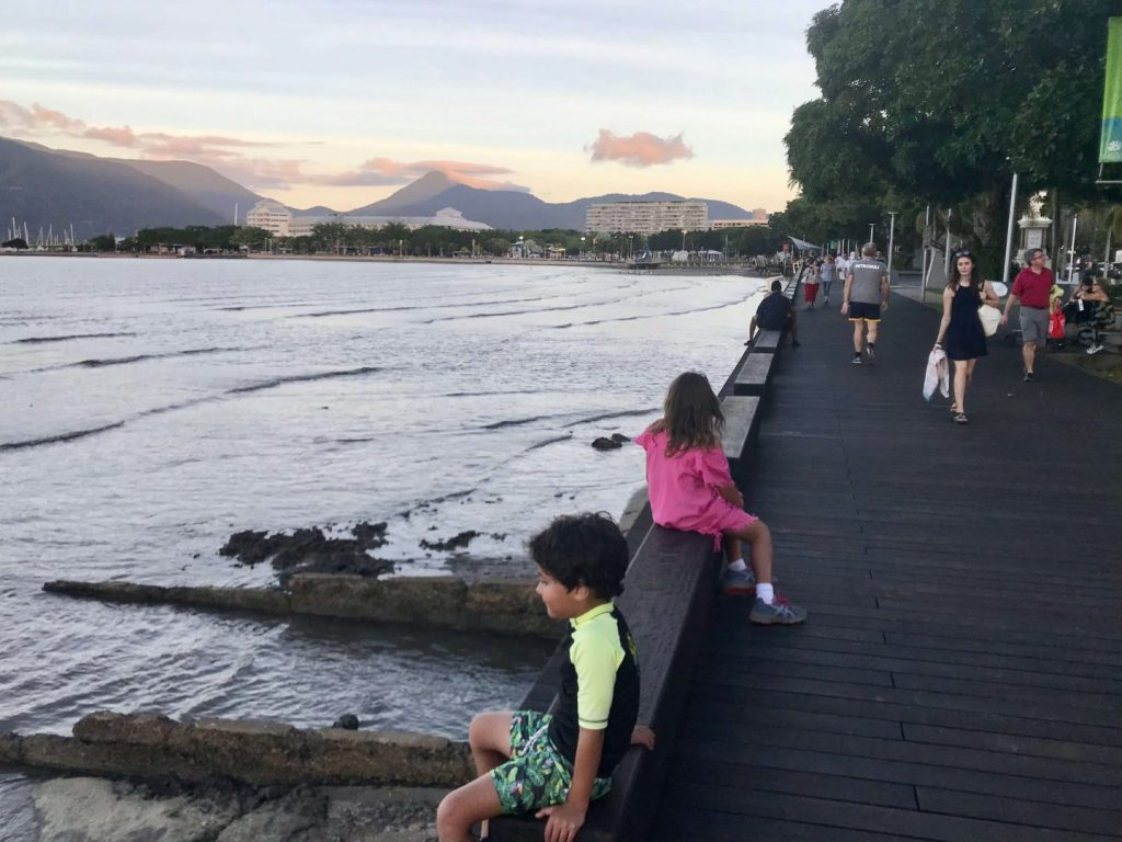 Fun Facts About Cairns For Kids