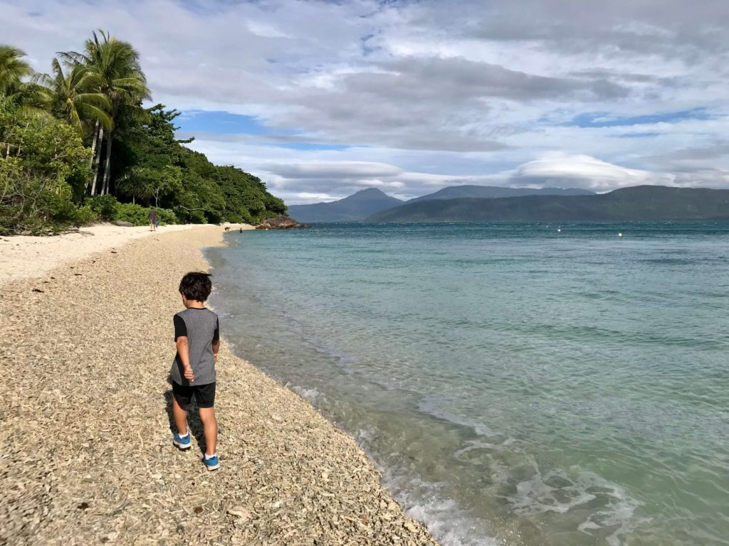 The BEST Cairns Holidays: Our Ultimate Guide To Family Holidays In Cairns