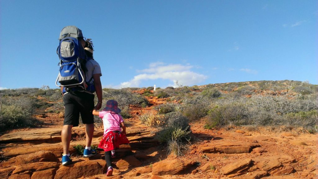 Family Travel Tips: Awesome Ideas For Traveling With Kids