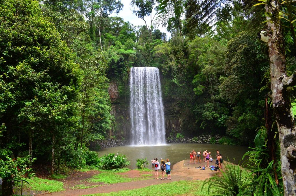 Cairns Must Do: Day Trips & Islands Off Cairns