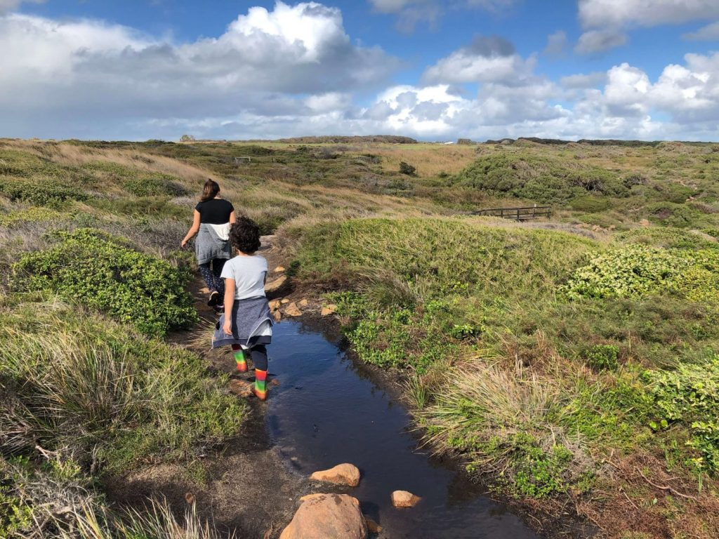 Best things to do in Margaret River in Winter