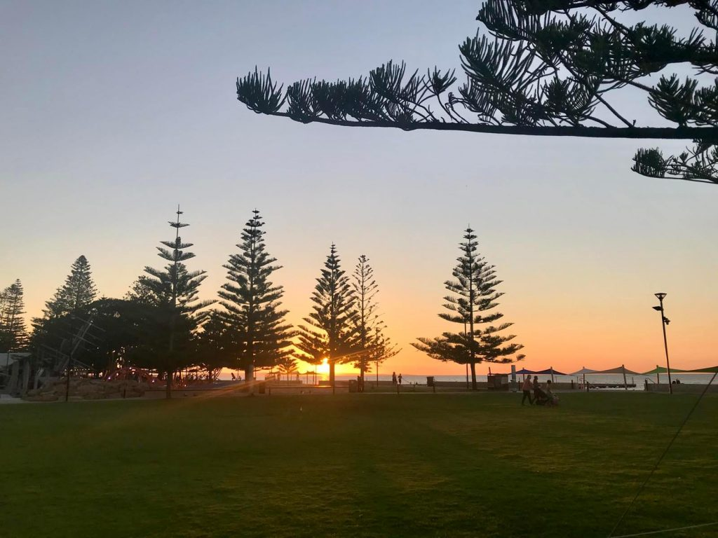Things To Do In Busselton With Kids