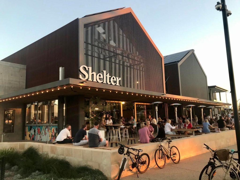 The Best Restaurants In Busselton
