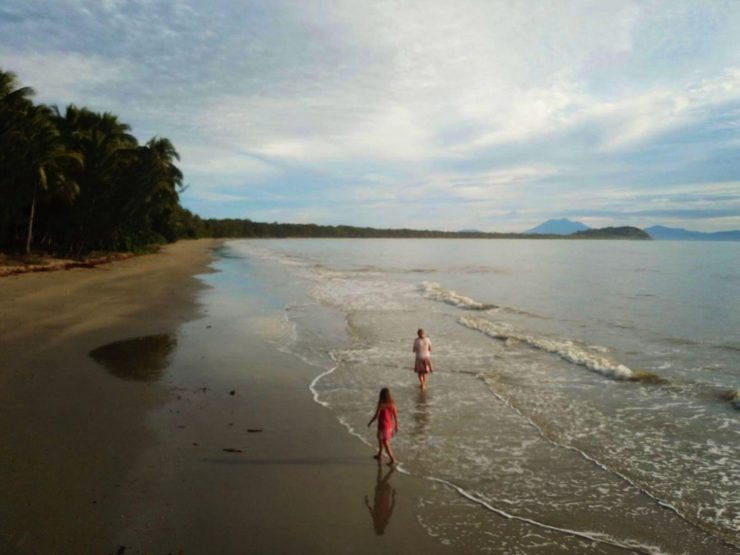Top Things To Do In Port Douglas