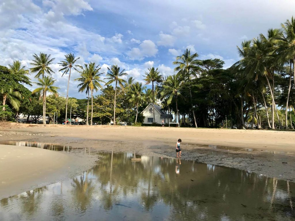 19 AMAZING Things To Do In Port Douglas | The Best Cairns Holidays