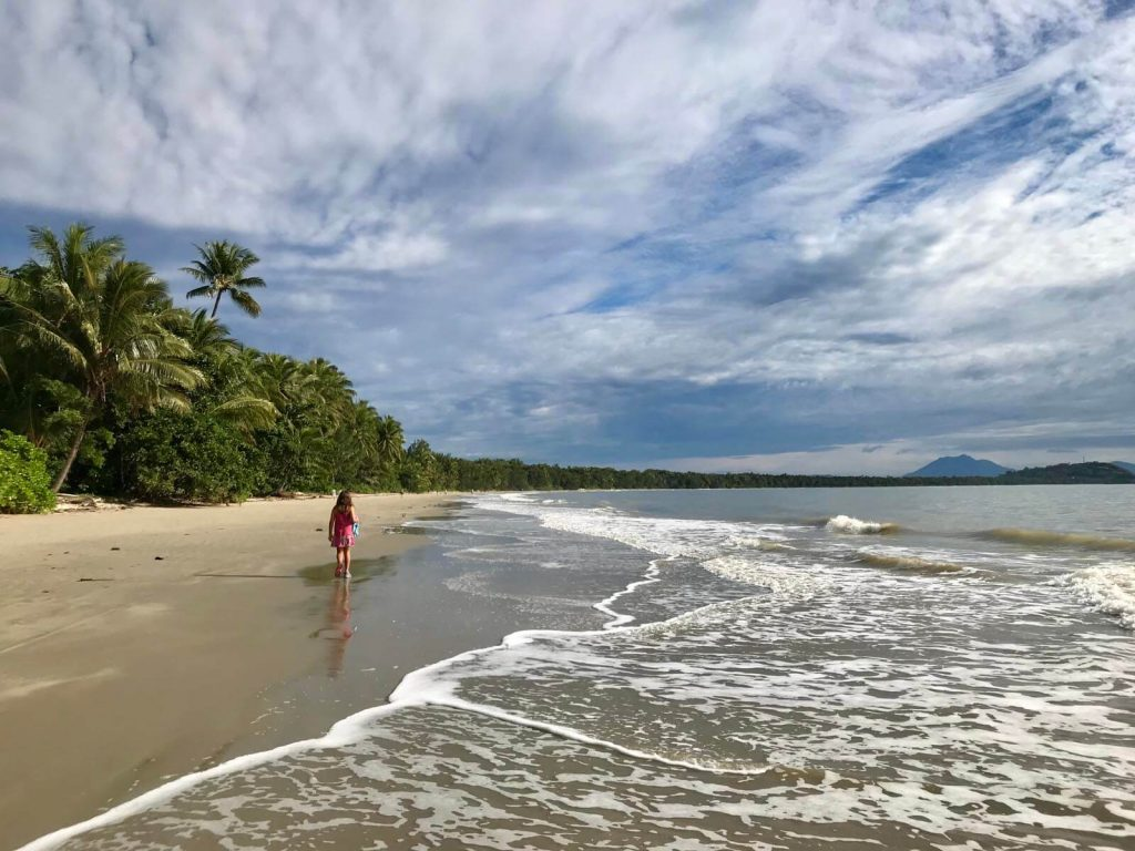 How To Stay Safe On Your Cairns Holidays
