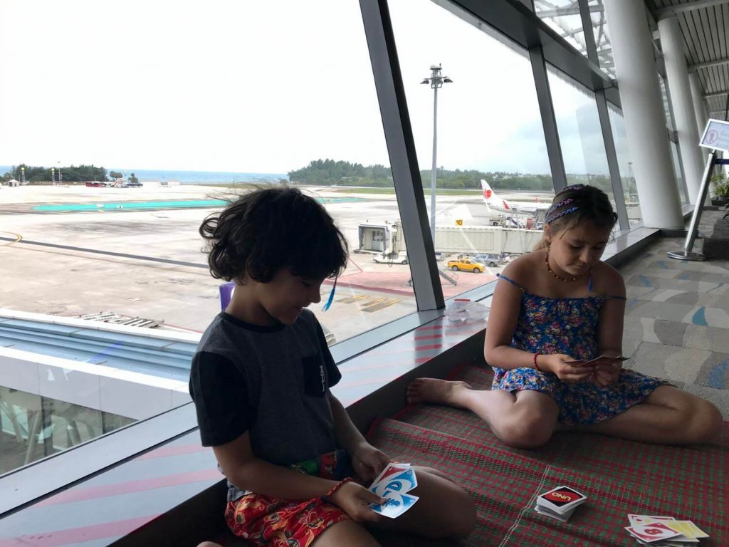 21 Awesome Airplane Activities For Kids and Tweens