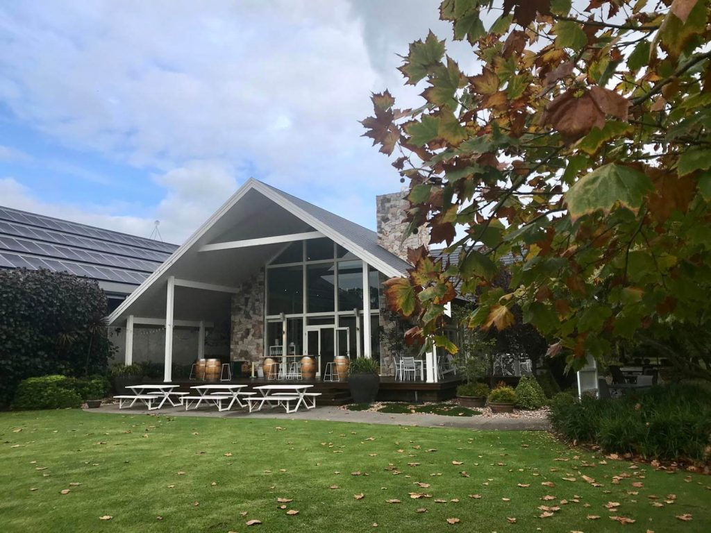 Visit A Busselton Winery And The Best Busselton Breweries!